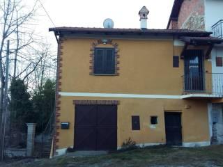 Foto - Rustico / Casale via della Villa 53, Vignolo
