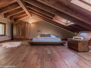 Foto - Rustico / Casale, ottimo stato, 348 mq, Grone
