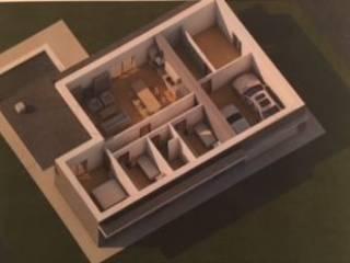 Foto - Terreno edificabile residenziale a Erbusco