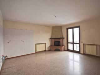 Foto - Appartamento via Aldo Moro 52, Polaveno
