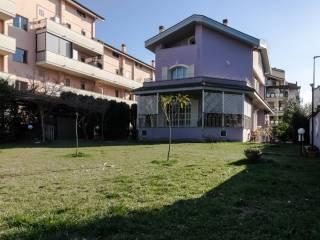 Foto - Villa via Veneto 10, Villa Raspa, Spoltore
