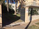 Villa Affitto Cagliari