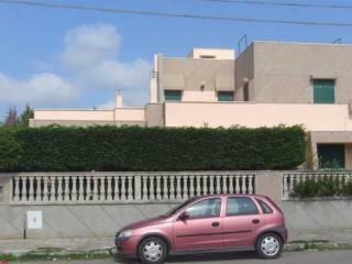 Foto - Villa, buono stato, 500 mq, Matino