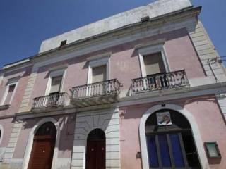 Foto - Palazzo / Stabile via roma, Matino