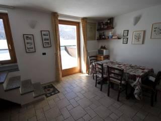 Foto - Appartamento frazione Pila 11, Gressan