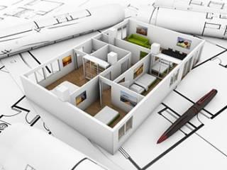 Foto - Terreno edificabile residenziale a Rosà