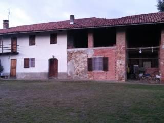 Foto - Rustico / Casale Strada Val Chiapini, Casalborgone