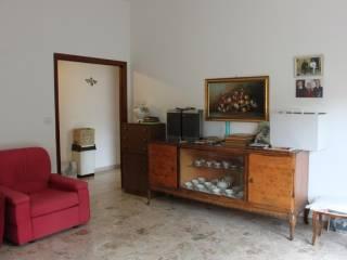 Foto - Appartamento via Antonio Gramsci, Jesi