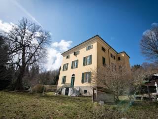 Foto - Villa via Giuseppe Mazzini, Ronco Scrivia