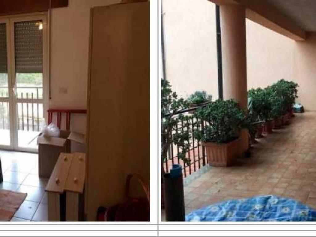 foto  Appartamento via Amalfi, Gizzeria
