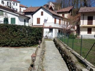 Foto - Villa, buono stato, 93 mq, Acqui Terme