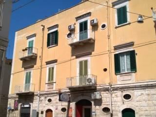 Foto - Appartamento via G  Di Vittorio 25, Corato