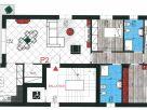 Appartamento Vendita Modena  3 - Buon Pastore, S. Agnese, Morane
