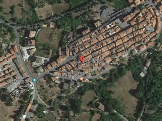 Foto - Trilocale all'asta via del Sole 14, Monteflavio