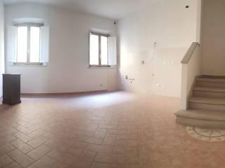 Foto - Casa indipendente via Bencivenni Rucellai, Santo Stefano, Campi Bisenzio