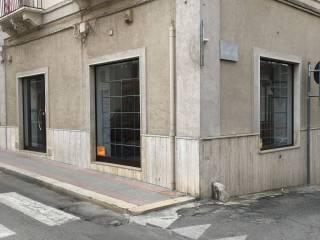 Immobile Affitto Crispiano