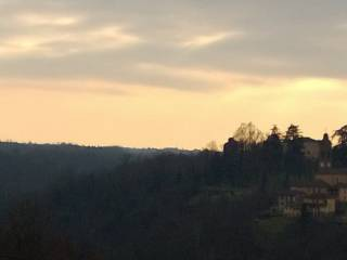 Foto - Villa Collina San Secondo, Ferrere