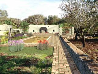 Foto - Rustico / Casale Contrada Donnagnora, Ostuni