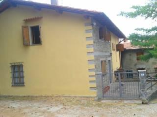Foto - Casa indipendente via di Campestri, Vicchio