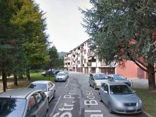 Foto - Quadrilocale all'asta Strada Privata Residenza al Bosco 15, Caprino Bergamasco