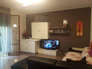 Foto - Appartamento buono stato, secondo piano, Predappio