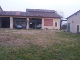 Foto - Terreno edificabile residenziale a Polverara