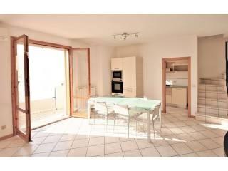 Foto - Quadrilocale primo piano, San Giovanni in Marignano