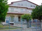 Casa indipendente Vendita Sarteano