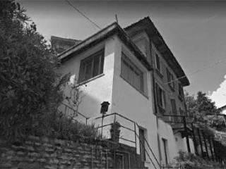Foto - Appartamento all'asta via I Maggio, 22, Almenno San Salvatore