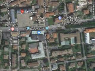 Foto - Trilocale all'asta piazza Giacomo Manzù, 7, Clusone