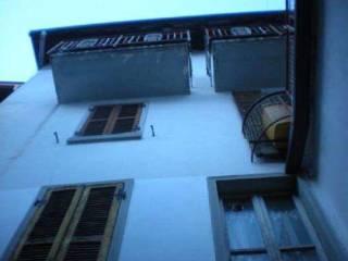Foto - Casa indipendente all'asta vicolo degli Orti, 3, Schilpario