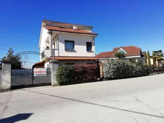 Foto - Villa frazione San Vito, San Vito, Montà