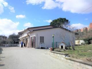 Foto - Villa via Campania, Campobasso