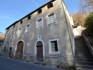 Foto - Rustico / Casale via Piemonte 72, Erli