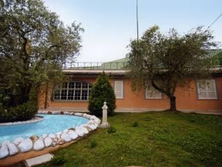 Foto - Villa via Sacrofanese-Cassia, Sacrofano