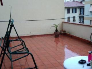 Foto - Bilocale buono stato, quarto piano, Leopoldo - Vittorio Emanuele - Statuto, Firenze