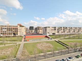 Foto - Bilocale viale Sarca 187, Bicocca, Milano