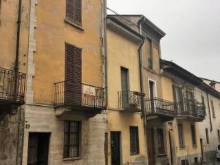Foto - Palazzo / Stabile via Santa Maria del Sole, Lodi