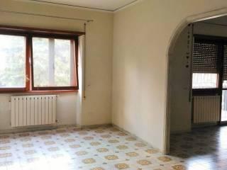 Foto - Appartamento via casella, Coiano, Prato
