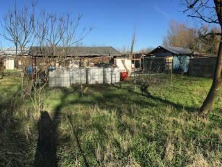 Foto - Terreno agricolo in Vendita a Gaggiano