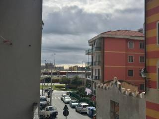 Foto - Quadrilocale via Luigi Cadorna, Legino, Savona