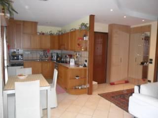 Foto - Appartamento buono stato, primo piano, Mirano