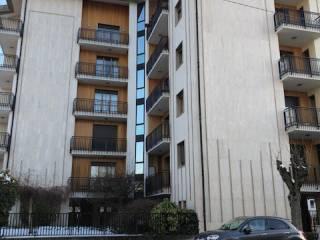 Foto - Appartamento via Enrico Fermi, Savigliano