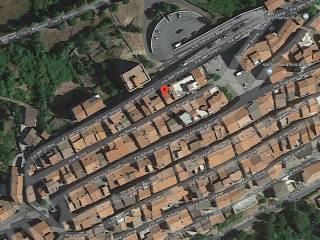 Foto - Quadrilocale all'asta via Roma 89, Monteflavio