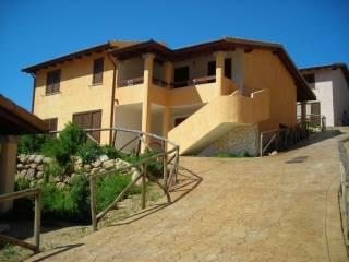 Foto - Villa, ottimo stato, 160 mq, Domus De Maria