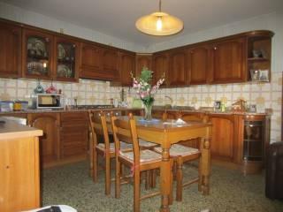 Foto - Casa indipendente 110 mq, buono stato, Rossano Veneto