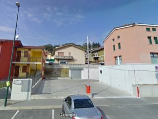 Foto - Box / Garage via Roma, Altavilla Vicentina