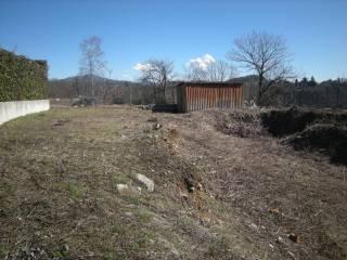 Foto - Terreno edificabile residenziale a Rodero