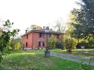 Foto - Villa via Giovanni Amendola, Rastignano, Pianoro