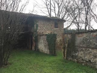 Foto - Rustico / Casale via Palazzo 13, Montirone